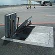 lufthavnsdaeksler1