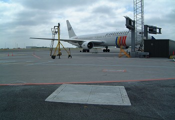 lufthavn1-1