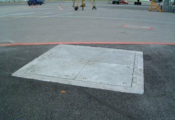 lufthavn1-2
