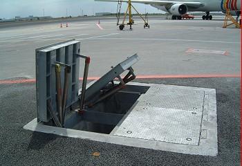 lufthavn1-3