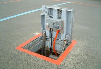 lufthavn2-2